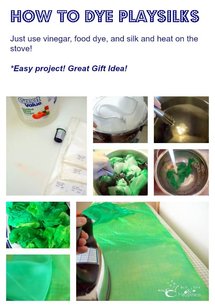 how-to-dye-playsilks