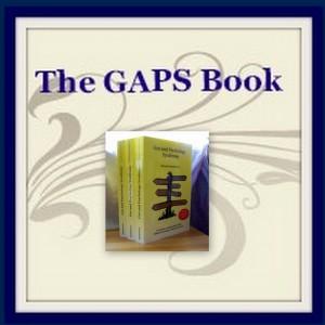 GAPS Book