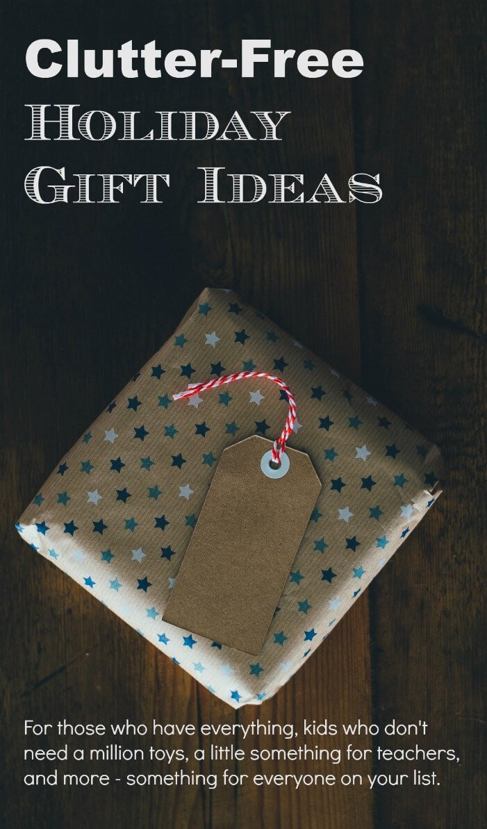 clutter-free-holiday-gift-ideas