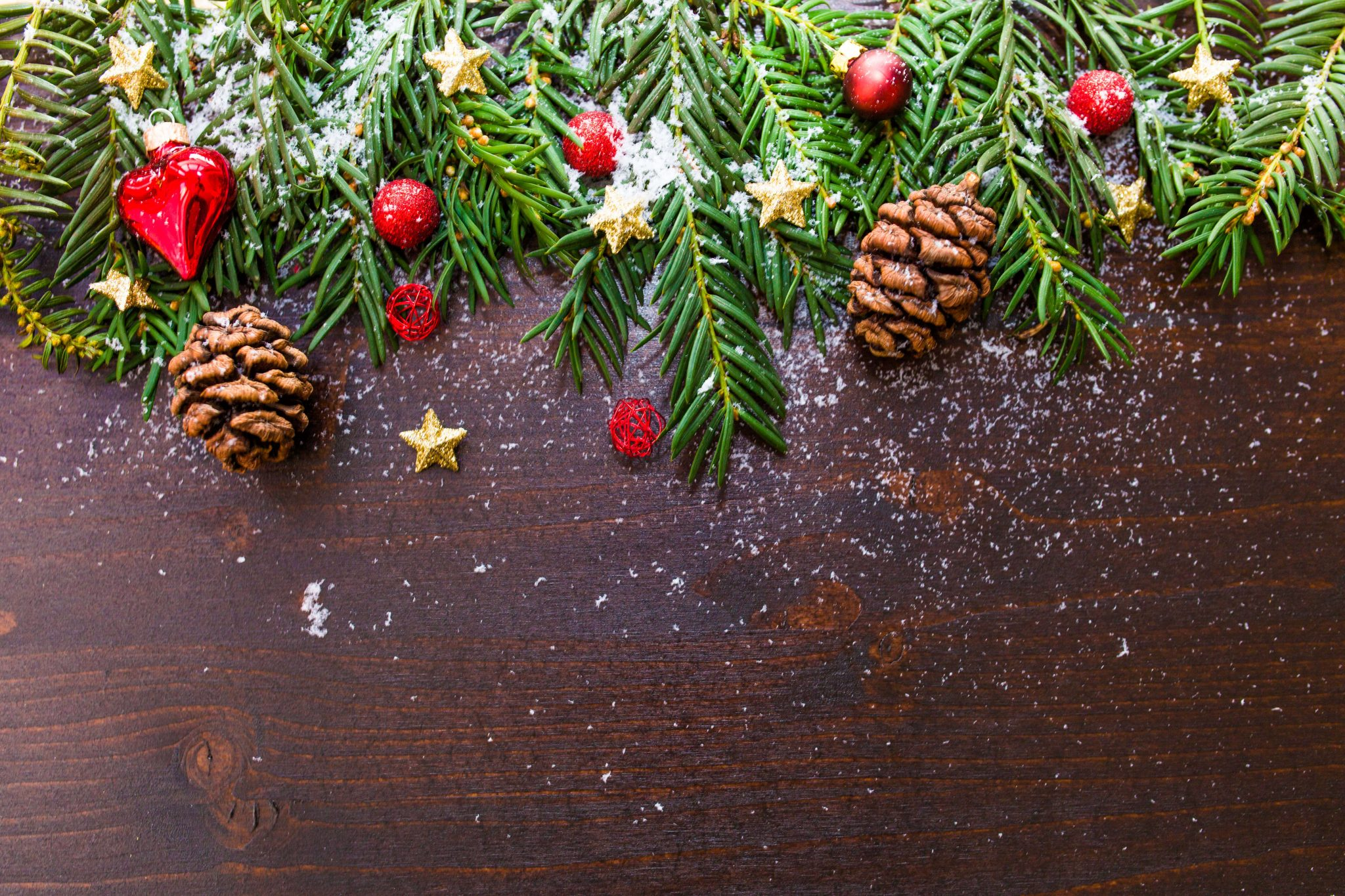 Clutter Free Holiday Gift Ideas- Sustainable, Green, and Sure to be Appreciated!
