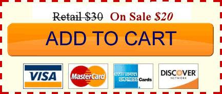 GAPS Intro e-book add to cart