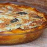 gluten free butternut quiche crust (2)