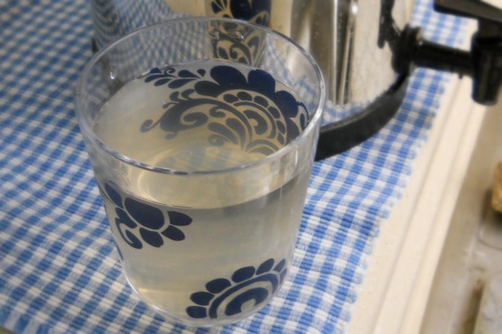 apple cider vinegar for health and pms