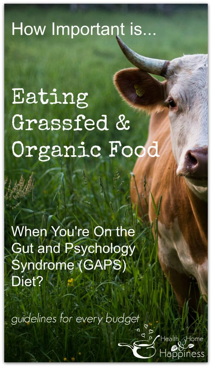 how-important-is-it-to-eat-organic-when-youre-on-gaps-diet
