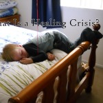 What Is A Healing Crisis pic
