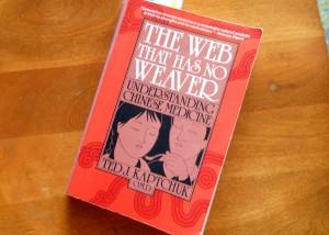 The Web That Has No Weaver