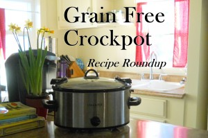 Crock pot meals can often be prepared during breakfast, cooked on high, and served at lunch, then leftovers served for dinner