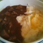 beef-crock-pot-dinner-kelly