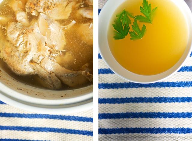 chicken-bone-perpetualsoupnourishedkit