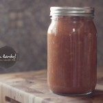 homemade-applesauceohlardy