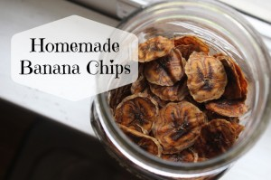 Homemade-Banana-Chips