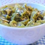 dried kiwi sweet tarts