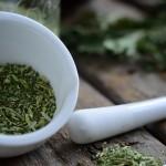 green-veggie-powder-