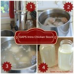 GAPS Intro Chicken Stock 1234