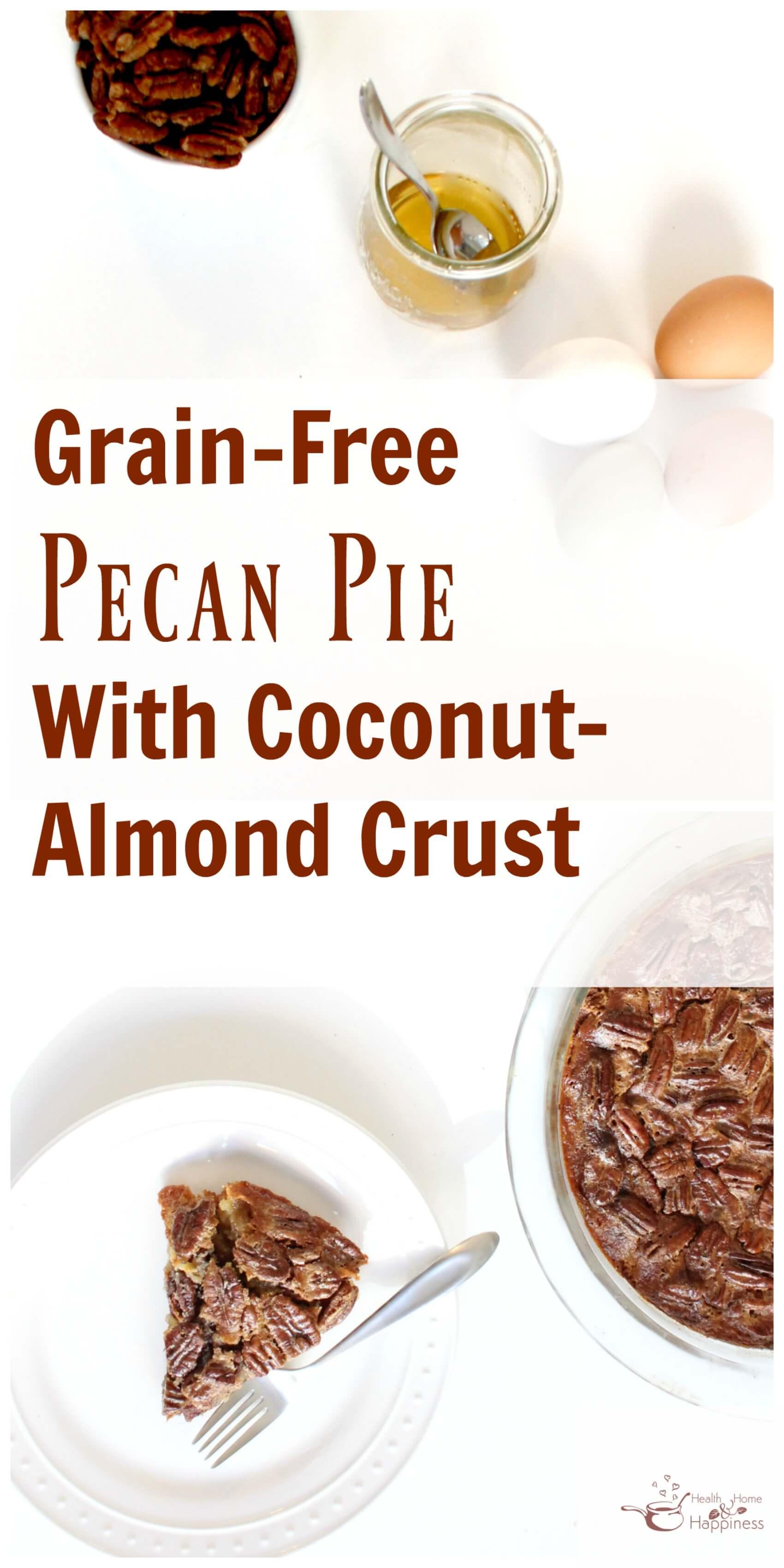 grain-free-pecan-pie