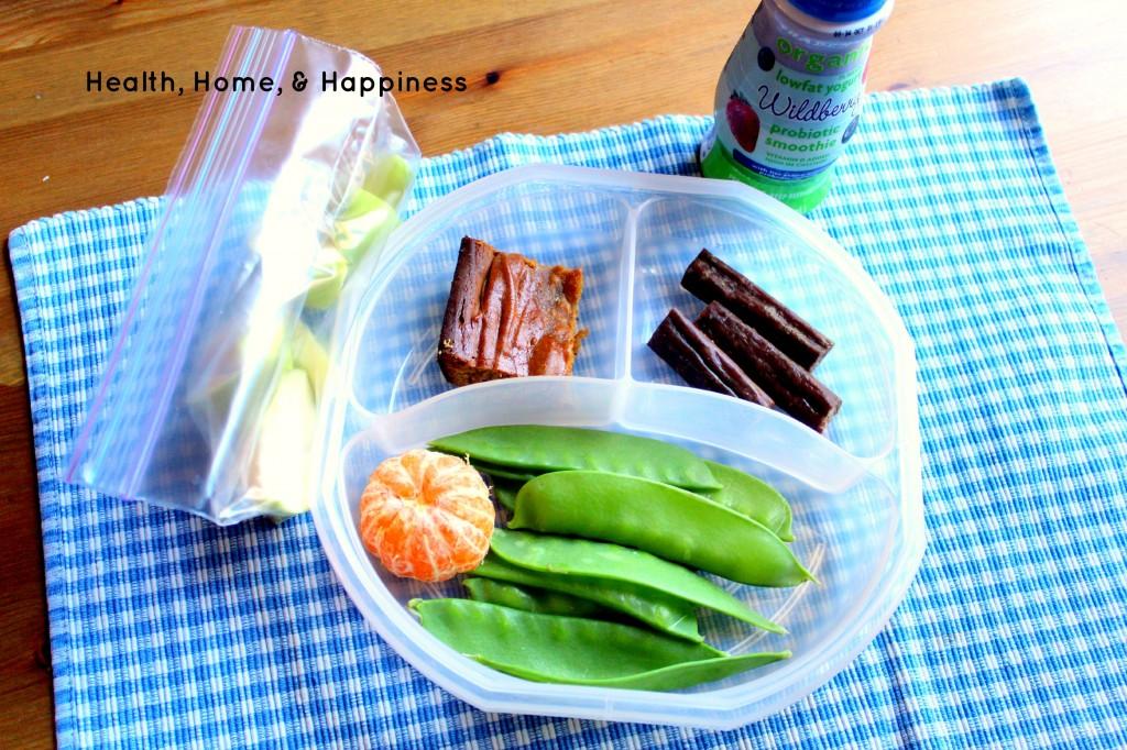 gluten free lunch 7