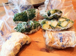 petes paleo packages