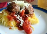 How to Cook Spaghetti Squash – Instant Pot, Slow Cooker, and Oven Directions