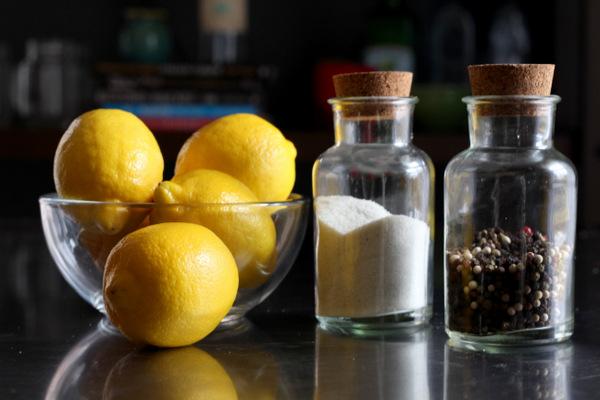 lemon-pepper-seasoning-2