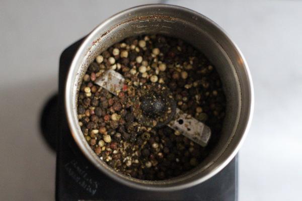 lemon-pepper-seasoning-4
