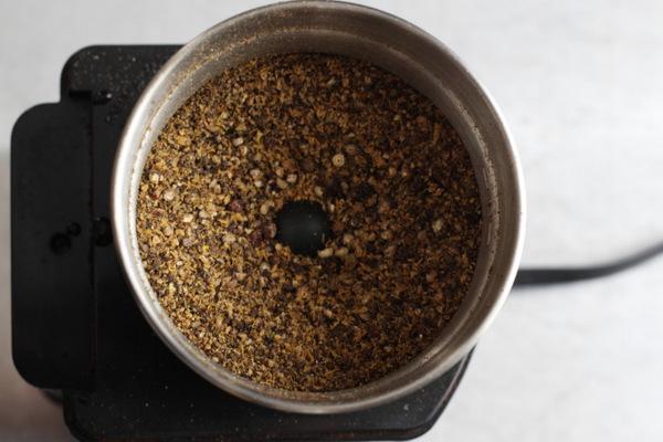 lemon-pepper-seasoning-8