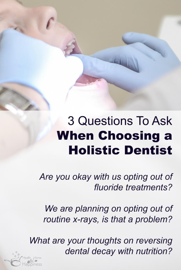 3-questions-to-ask-when-interviewing-a-dentist