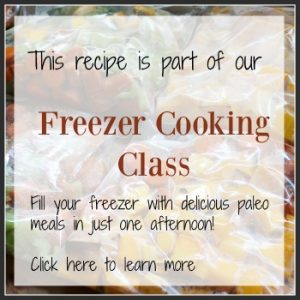 freezer-cooking-class-more-info