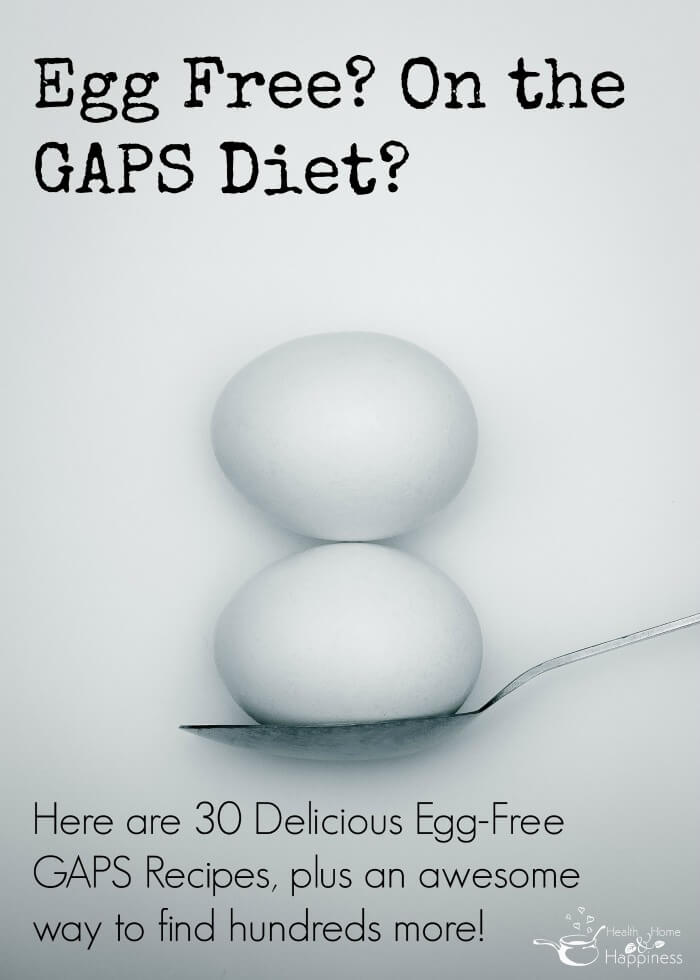 egg-free-gaps-recipes