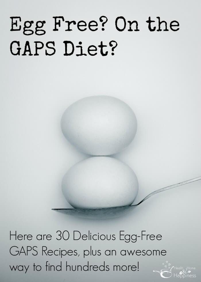 egg-free-gaps-recipes