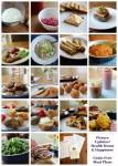 New cookbook pictures