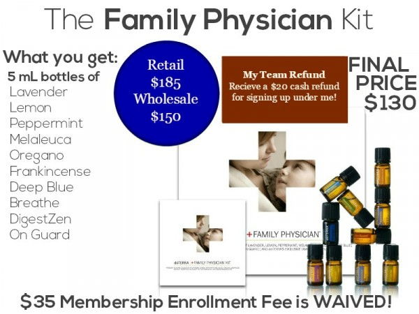 Family-Physician-20-refund-health home and happiness