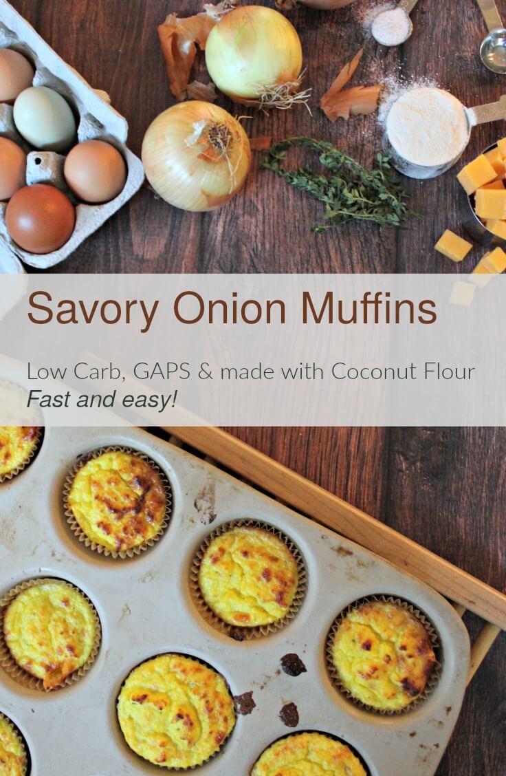 savory-onion-muffins-gaps-primal-gluten-free