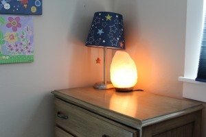 Salt Lamps Overnight : The Health Home and Happiness Top 10: Top health articles, products readers love, recipes, and ...