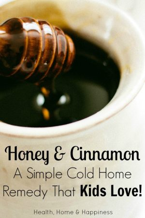 honey-cinnamon-a-simple-cold-home-remedy-that-kids-love