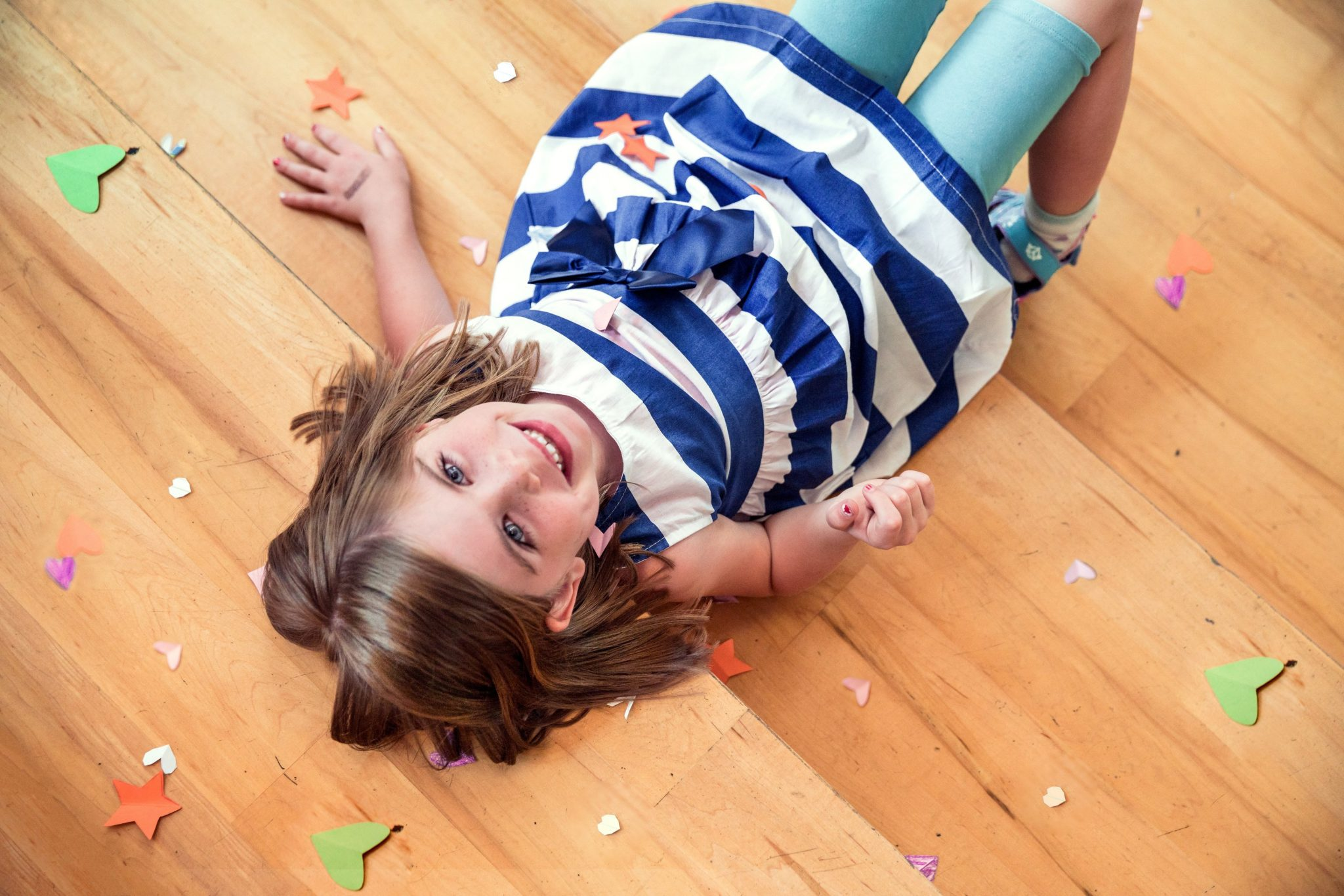 ADHD: It's More Than Just Too Much Sugar and Screen Time (the root is in the gut)