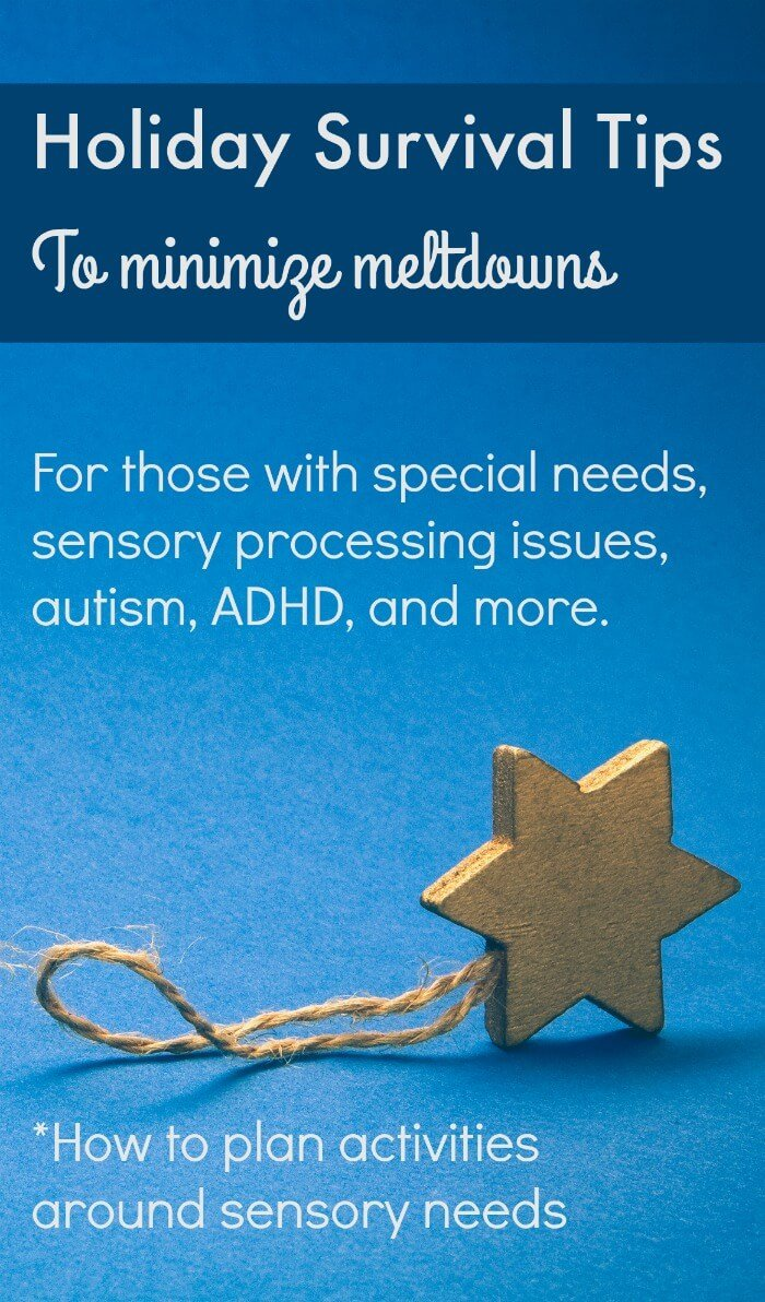holiday-survival-tips-for-sensory-processing-disorder