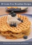 20 grain-free breakfast recipes