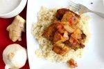 Gaps Diet Recipes Scd Too