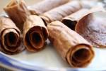 Fruit rolls 2