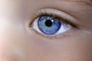 treating conjunctivitis naturally