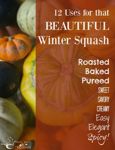 a-dozen-ways-to-cook-winter-squash-yum