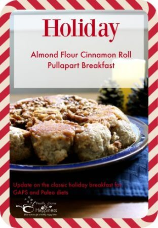 cinnamon-roll-pullapart-bread-great-for-holiday-mornings