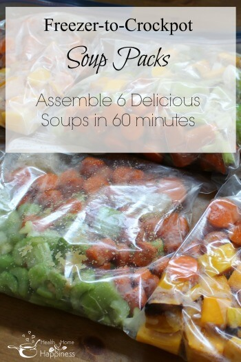 freezer-to-crockpot-soup-packs