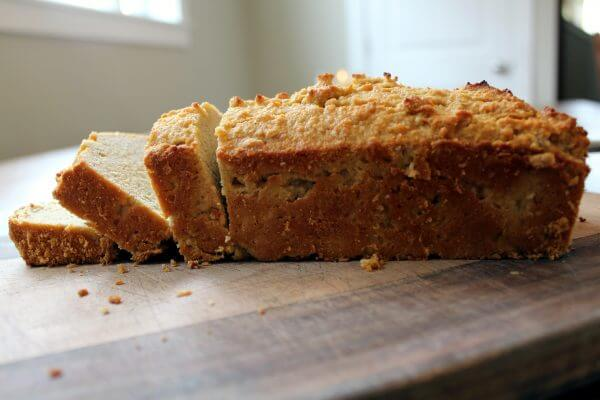 coconut-flour-bread