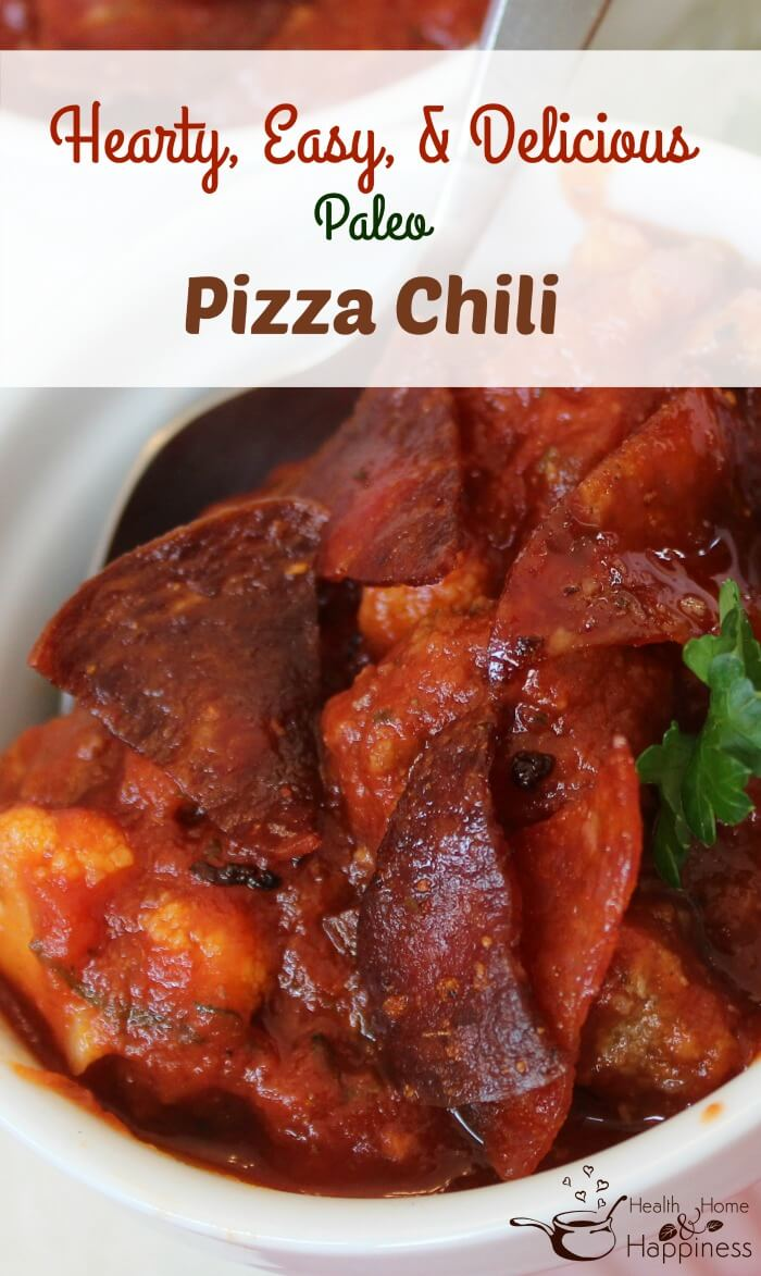 gaps-and-paleo-pizza-chili-easy-recipe
