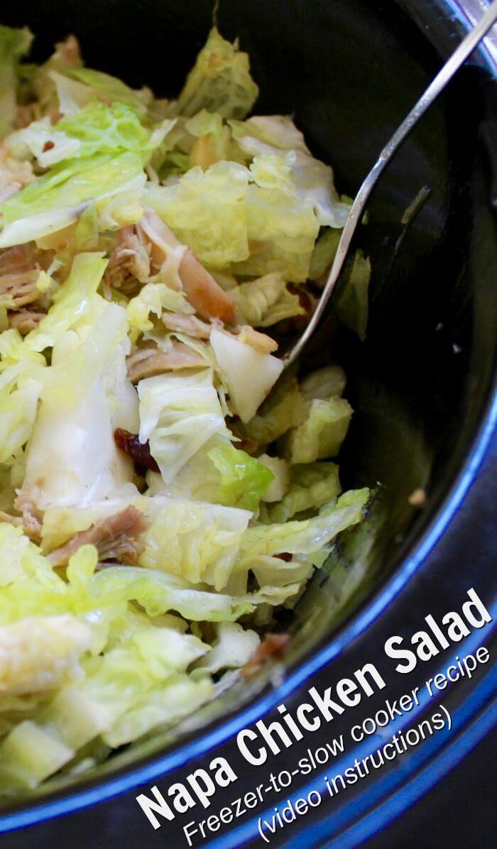 napa-chicken-salad-gaps-and-paleo