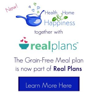 real-plans-learn-more