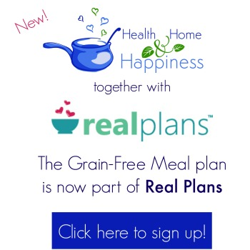 real-plans-new-sign-up