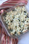 green-bean-casserole-1