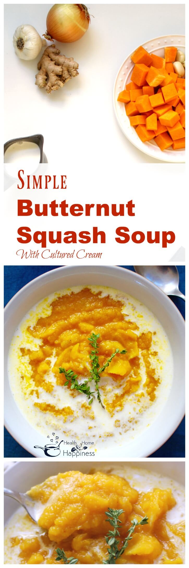 simple-butternut-squash-soup-yum